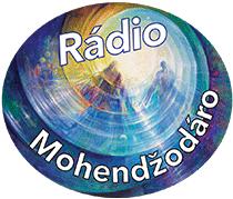 radio mohendzodaro